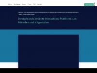 teambits.de