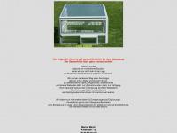 chelonium.de