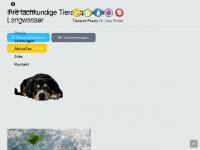 tierarzt-probst.de