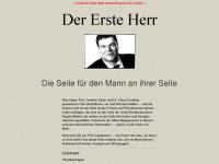 der-erste-herr.de