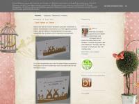 carola-bastelblog.blogspot.com