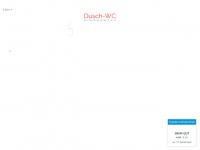 dusch-wc-discounter.com
