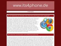 Its4phone.de