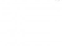 z21.eu Webseite Vorschau