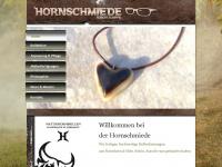 Hornschmiede.de