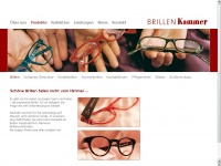 Brillenkammer.de