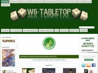 w6-tabletop.at