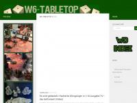 w6-tabletop.at Thumbnail