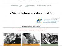 weiterbildung-palliative.ch