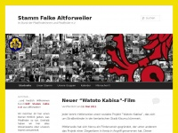 Stammfalke.files.wordpress.com
