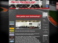 renn-reifen.de