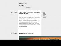 romanisrael.de