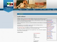 verlag-rote-zahlen.de Webseite Vorschau