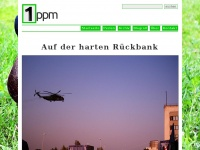 1ppm.de