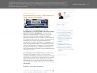 radklau.blogspot.com