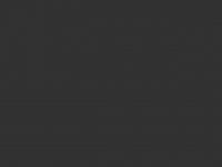 photoboard.de Webseite Vorschau