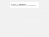 ihelper.ch Webseite Vorschau