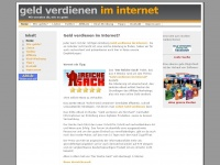 Xnews24.de