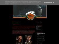 berbag-eve.blogspot.com