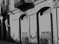 Kosmoprolet.org