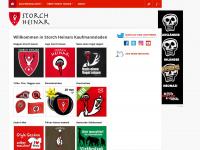 storch-heinar.de