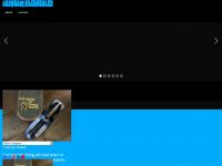haveboard.com