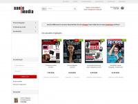 sonic-media.de