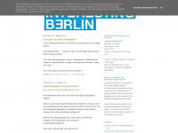 interestingberlin.blogspot.com