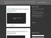 artjumble.blogspot.com