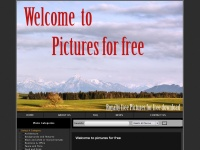 pictures-for-free.com