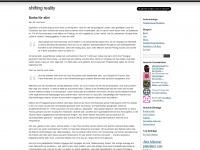 shiftingreality.wordpress.com