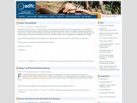 adfc-blog.de