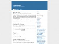 dyvor.wordpress.com Thumbnail