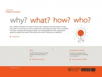 designinnovation.ie