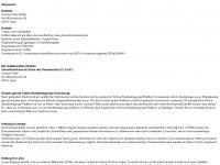 Abfindungsforum.de
