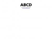 Ab-cd.net