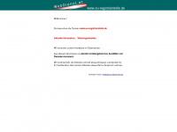 eu-registrierstelle.de