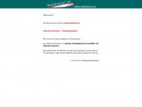 webdienst.eu