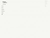 wiggertaler.ch