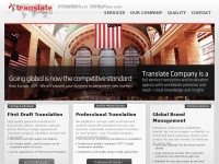translatecompany.com