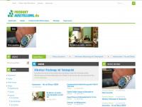 produktausstellung.de