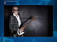 schwarzburger.com