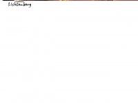 Gasthaus-lichtenberg.de