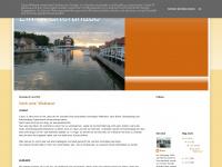 nussi-nussi.blogspot.com