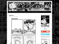demichl.wordpress.com