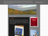 fabuloes.blogspot.com