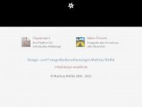 design-woelfel.de