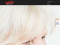 fitnessstudio-friends.de
