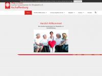 Caritas-pflege-zuhause.de