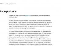 343max.de Thumbnail